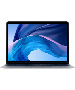 MacBook Air 13 (MRE92CZ/A),...