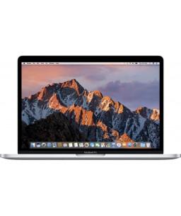 MacBook Pro 13 (MPXU2CZ/A),...