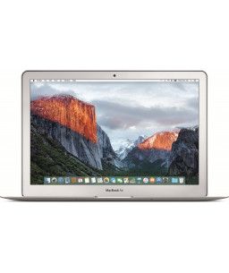 MacBook Air (MQD42CZ/A),...