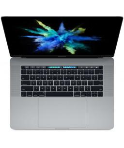 Apple MacBook Pro 15, 2.6...