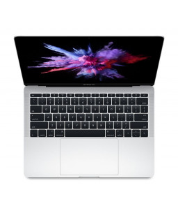 Apple MacBook Pro 13, 2.0...