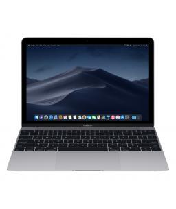 NOVÝ Apple MacBook 12...
