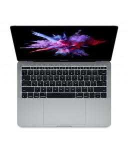 Apple MacBook Pro 13, 2.0...