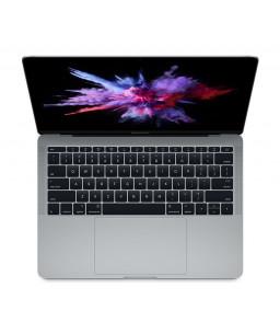 NOVÝ Apple MacBook Pro 13...