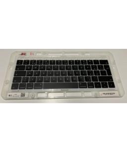 MacBook Pro A1706, A1707...