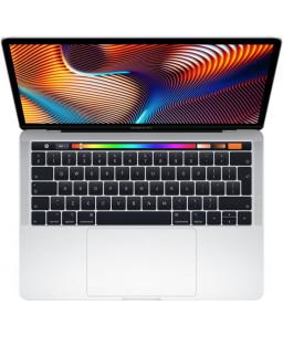 Apple MacBook Pro 13, 3.3...