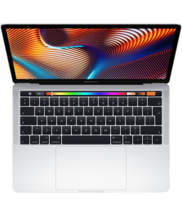 Apple MacBook Pro 13, 3.3...